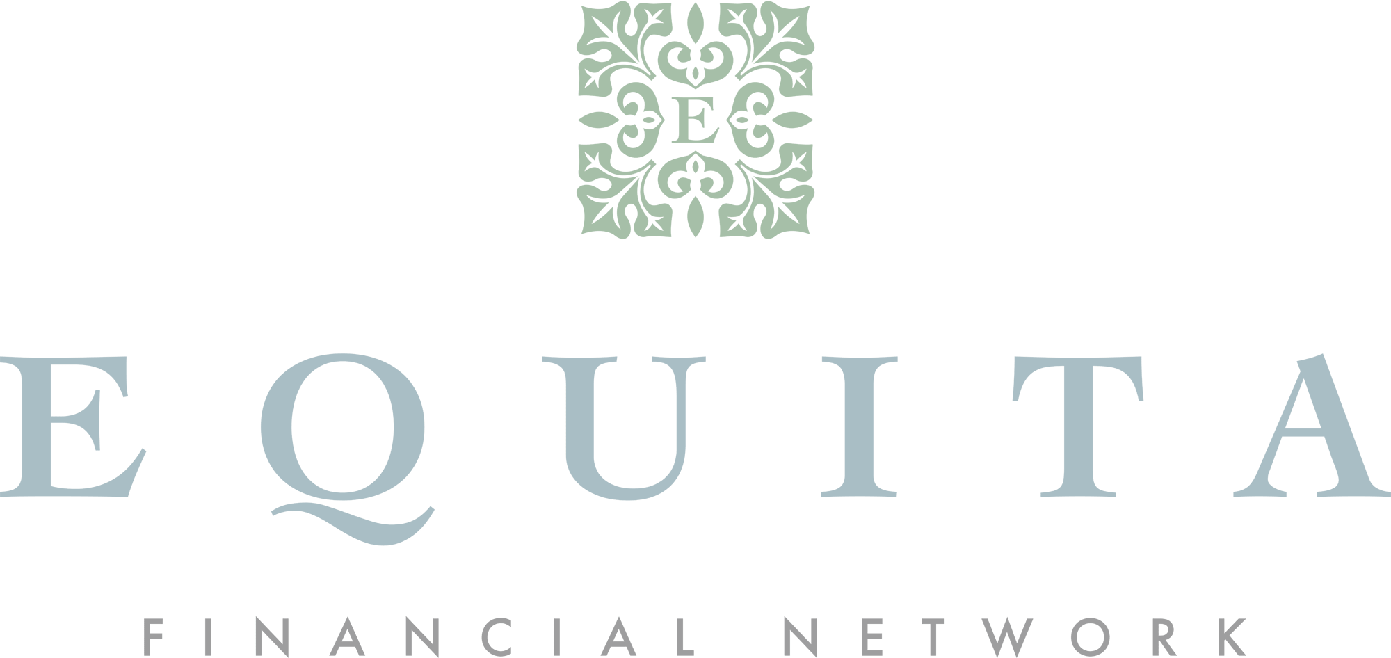 Equita Financial Network, Inc
