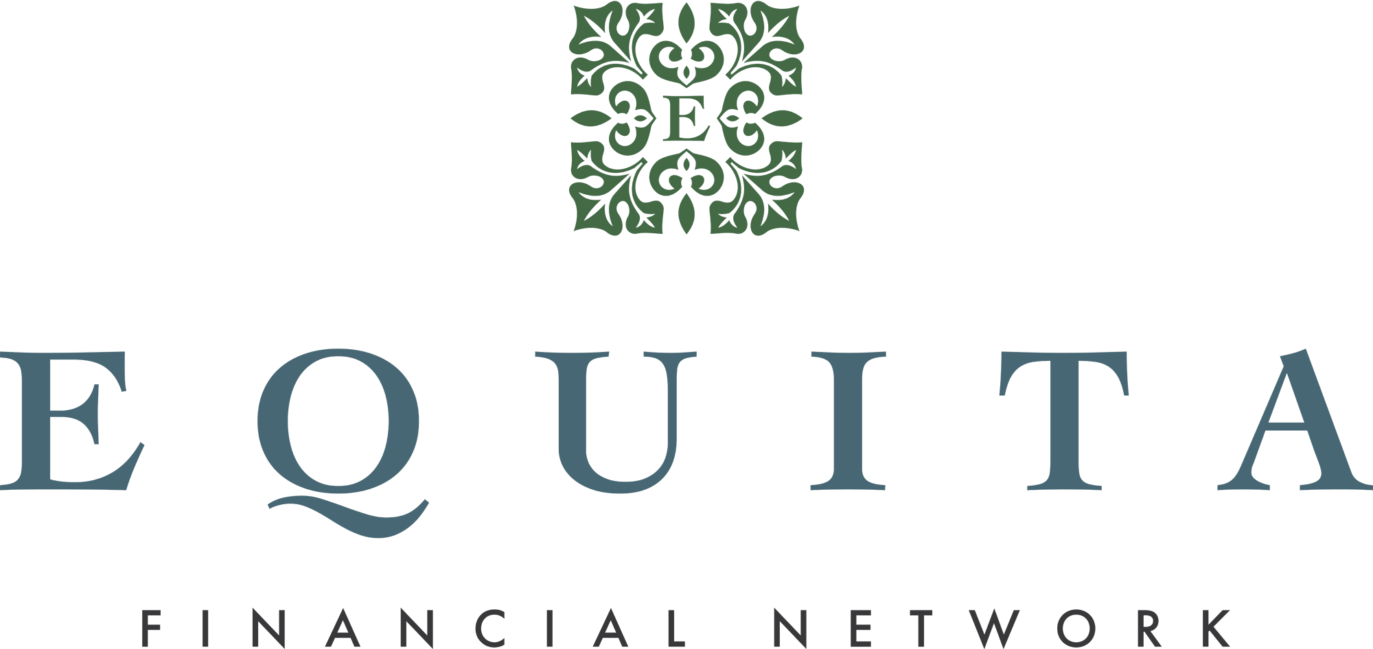 Equita Financial Network