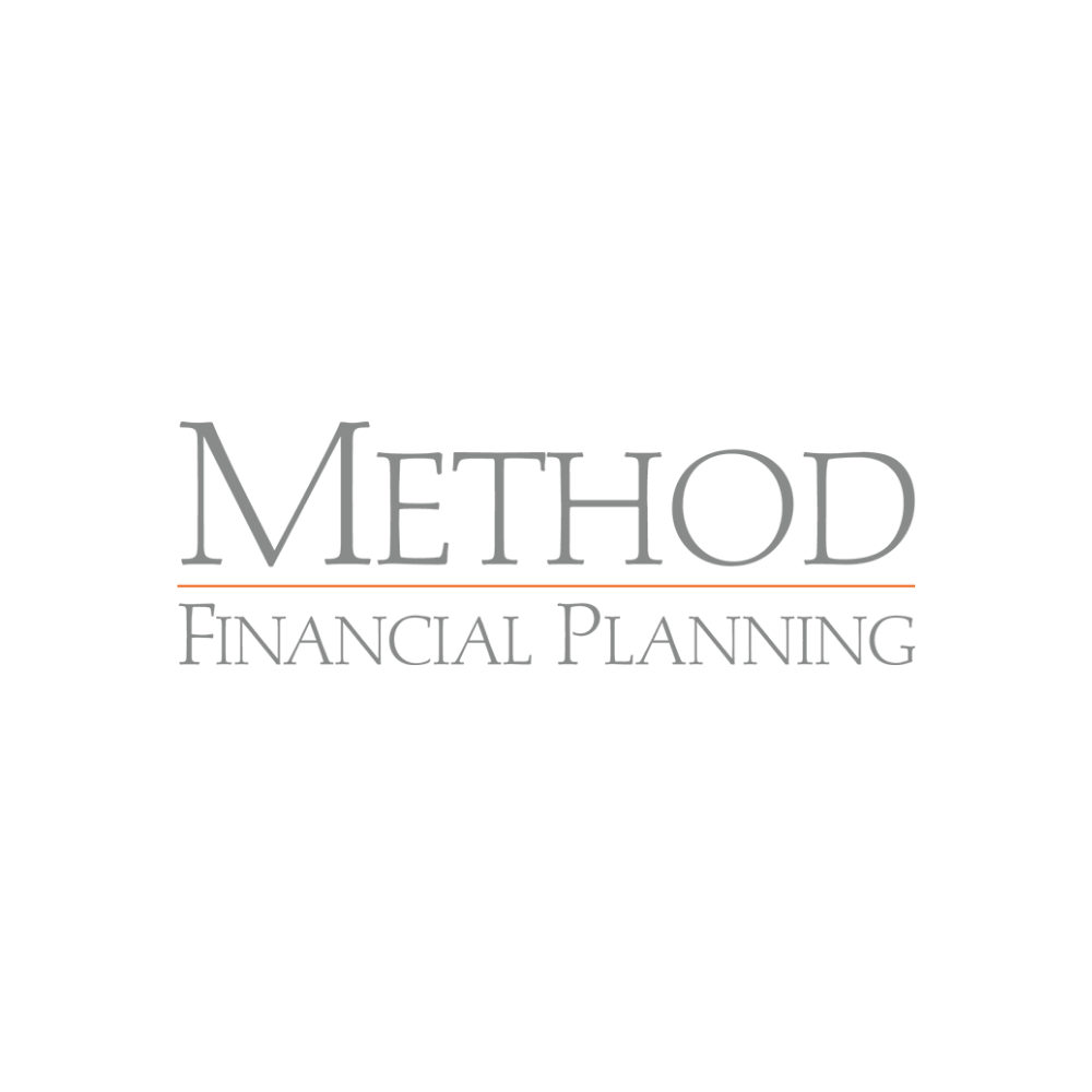 Method Financial Planning Logo