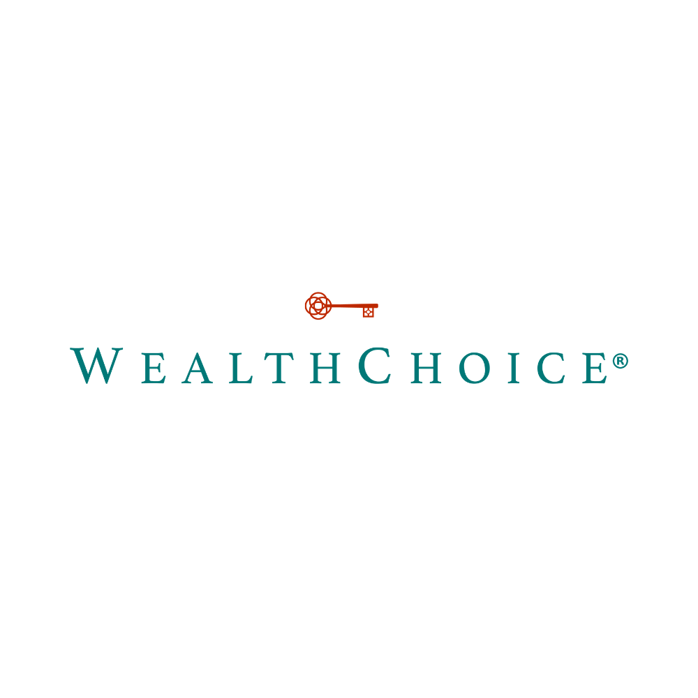 WealthChoice Logo