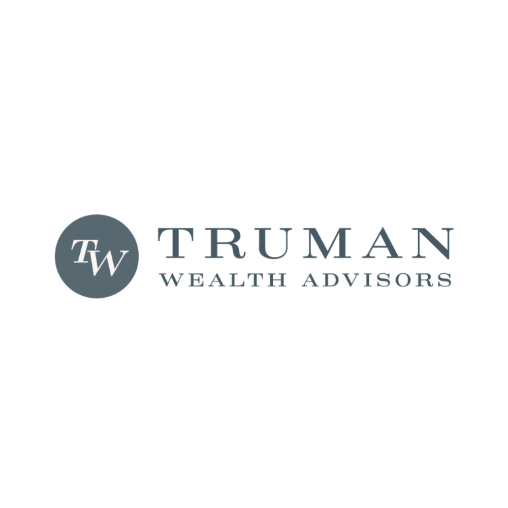 Truman Wealth Advisors Logo