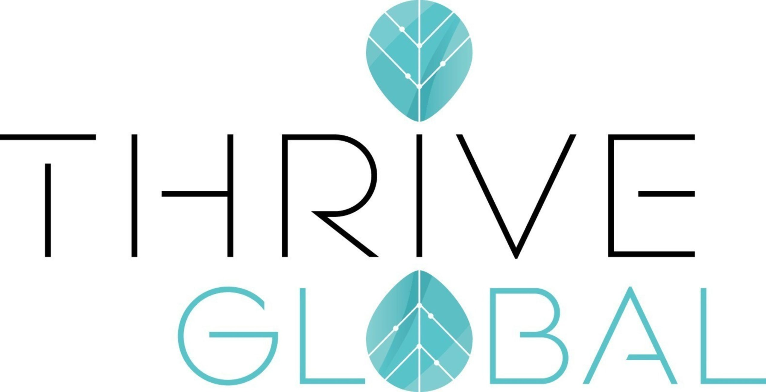 Equita Financial Network's Katie Burke in Thrive Global
