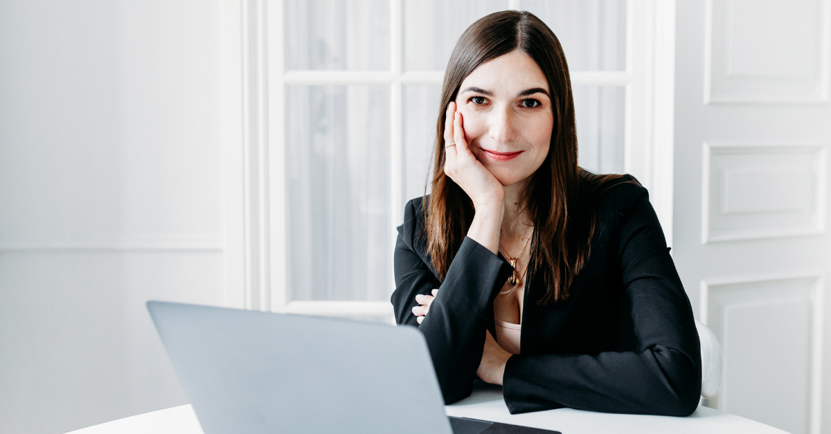 Equita - Compliance and Growth blog