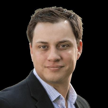 Brett Wheeler - Advisor Logistics