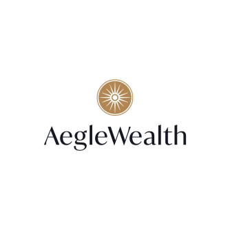 Aegle Wealth - Equita Financial Network