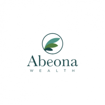 Equita Financial Member - Abeona Wealth